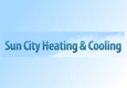 Sun City Heating and Cooling - Las Vegas, NV