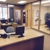 Mayer Law Office