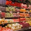 CTown Supermarkets