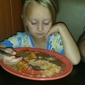 El Poblano Mexican Restaurant - Union, SC. Emily loves this place