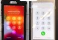 Pro Phone Repairs - Albuquerque, NM
