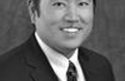 Edward Jones - Financial Advisor: Corey M Hayashi - Alameda, CA