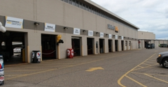 Sears Auto Center - Newport News, VA