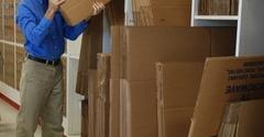 PostalAnnex+ Service Center #0007 - San Diego, CA