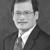 Edward Jones - Financial Advisor: Taylor Moore