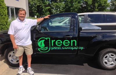 Green Pest Company - Carmel, IN