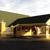 Econo Lodge - CLOSED