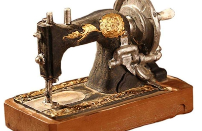 Melrose Sewing Machine Co - Ronkonkoma, NY