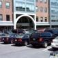 Bank of America-ATM - Boston, MA