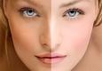 Healthy Glow Face & Body - Telluride, CO