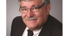 Andy Corriveau - State Farm Insurance Agent - Beaufort, SC