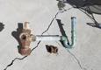 Plumbob Plumbing - Stanton, CA