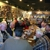 Country Hound Cafe