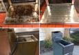 Cleaner Q - Billings, MT. Restaurant equipment cleaning