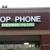 Top Phone Repair Plus