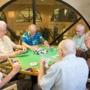 The Village Continuing Care Retirement Community