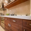 Delorie Countertops And Doors Inc
