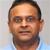 Dr. Samir Patel, MD