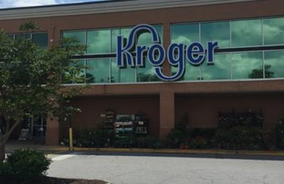 Kroger Fresh Fare - Atlanta, GA