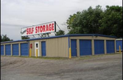 Keepers Self Storage   Staten Island, NY