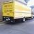 Mov-N-U Moving Service