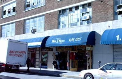 ABC Kids - Los Angeles, CA