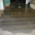 Premier Restoration & Clean Up Company