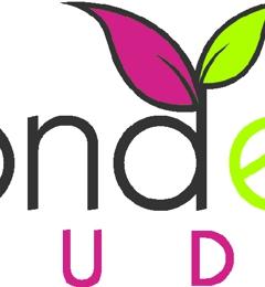Second Eden Studio - Charlotte, NC