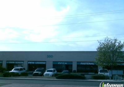 Choice Healthcare, Inc  500 N 56th St Ste 10, Chandler, AZ