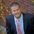 Healthmarkets Insurance-Aaron David St John