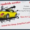 Empire roadside service