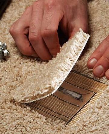 Carpet Repair Sun City Az 85373 Yp Com