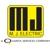 M. J. Electric LLC