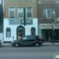 Funny Aca Travel Agency - Chicago, IL