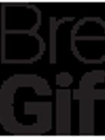 Brett Gifford Monogram