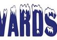 Edwards Air Ent LLC - Jupiter, FL