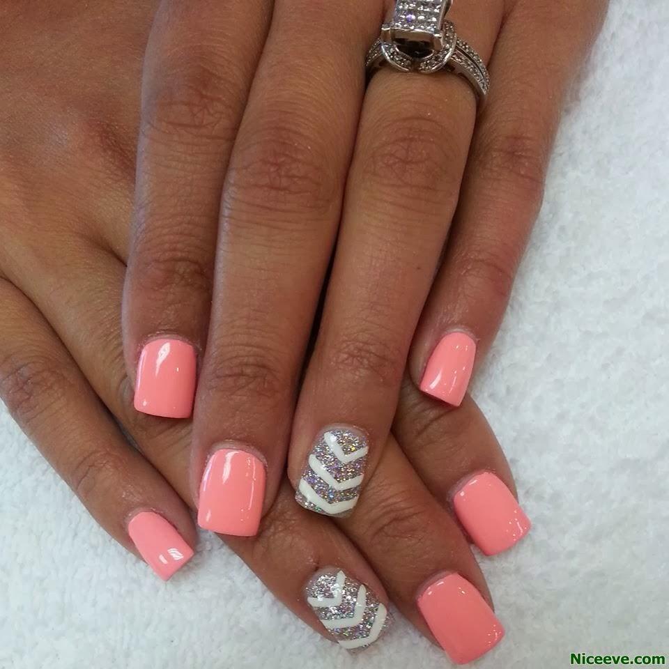 Top Q Nails 10110 S 15th St Ste 103, Bellevue, NE 68123 - YP.com