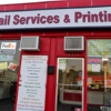 Mail Services & Printing