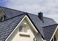 Wayne Overhead Door Sales & Home Improvements - Dayton, OH