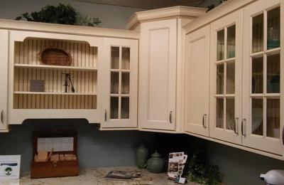 Kitchens by Wedgewood 1685 Boxelder St, Louisville, CO 80027 ...