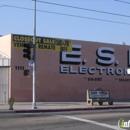 ESE Electronics
