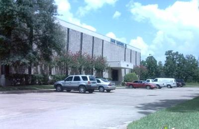 Engine Warehouse Inc - Houston, TX