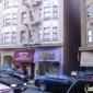 Psychic able - San Francisco, CA