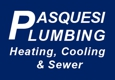 Pasquesi Plumbing, Heating, Cooling & Sewer - Highland Park, IL