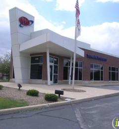 AAA Allisonville Office - Indianapolis, IN