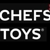 Chefs' Toys