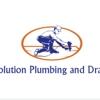 R/C Solution Plumbing and Drain, Inc.