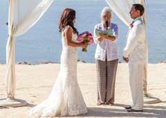 Ceremonies by Kat - Key Largo, FL