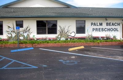 Palm Beach Preschool - West Palm Beach, FL