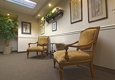 Mary Papez Berg DDS - Reno, NV